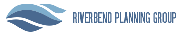 Riverbend Planning Group